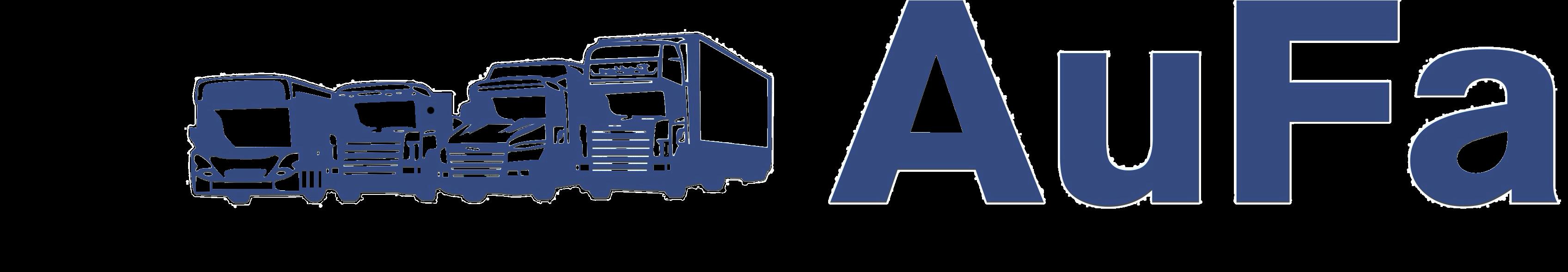 AuFa GmbH